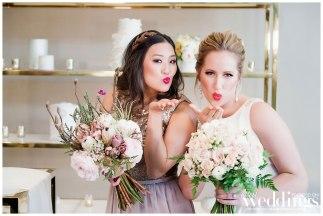 2-Girls-20-Cameras-Photography-Sacramento-Real-Weddings-Magazine-Secret-Garden-Layout_0121