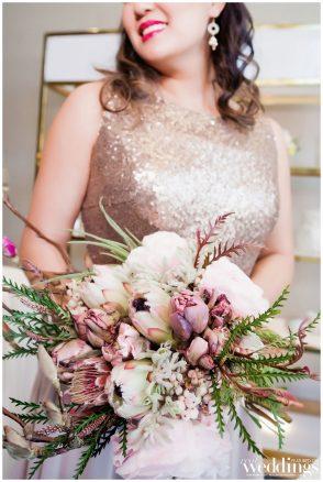 2-Girls-20-Cameras-Photography-Sacramento-Real-Weddings-Magazine-Secret-Garden-Layout_0122