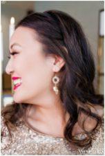 2-Girls-20-Cameras-Photography-Sacramento-Real-Weddings-Magazine-Secret-Garden-Layout_0123