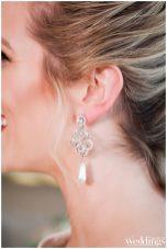 2-Girls-20-Cameras-Photography-Sacramento-Real-Weddings-Magazine-Secret-Garden-Layout_0125