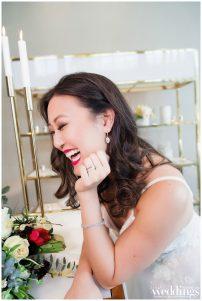 2-Girls-20-Cameras-Photography-Sacramento-Real-Weddings-Magazine-Secret-Garden-Layout_0128