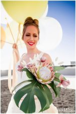 2-Girls-20-Cameras-Photography-Sacramento-Real-Weddings-Magazine-Secret-Garden-Layout_0133