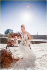 2-Girls-20-Cameras-Photography-Sacramento-Real-Weddings-Magazine-Secret-Garden-Layout_0138