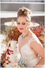 2-Girls-20-Cameras-Photography-Sacramento-Real-Weddings-Magazine-Secret-Garden-Layout_0139