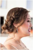 2-Girls-20-Cameras-Photography-Sacramento-Real-Weddings-Magazine-Secret-Garden-Layout_0144