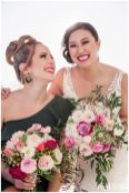 2-Girls-20-Cameras-Photography-Sacramento-Real-Weddings-Magazine-Secret-Garden-Layout_0147