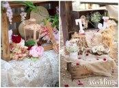 Carrie-Ayn-Photography-Sacramento-Real-Weddings-Magazine-Tami-Josh_0005