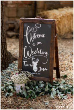 Carrie-Ayn-Photography-Sacramento-Real-Weddings-Magazine-Tami-Josh_0006