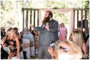 Carrie-Ayn-Photography-Sacramento-Real-Weddings-Magazine-Tami-Josh_0007