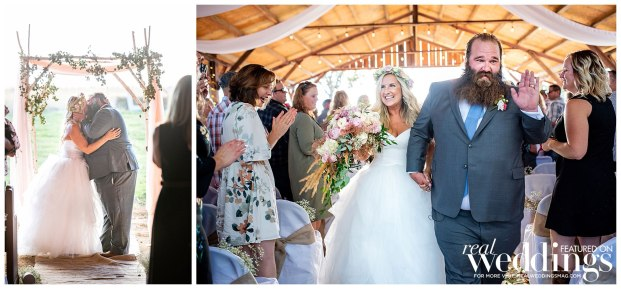 Carrie-Ayn-Photography-Sacramento-Real-Weddings-Magazine-Tami-Josh_0010