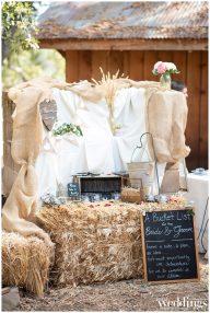 Carrie-Ayn-Photography-Sacramento-Real-Weddings-Magazine-Tami-Josh_0011