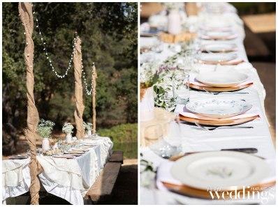 Carrie-Ayn-Photography-Sacramento-Real-Weddings-Magazine-Tami-Josh_0017