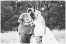 Carrie-Ayn-Photography-Sacramento-Real-Weddings-Magazine-Tami-Josh_0018