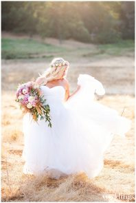 Carrie-Ayn-Photography-Sacramento-Real-Weddings-Magazine-Tami-Josh_0022