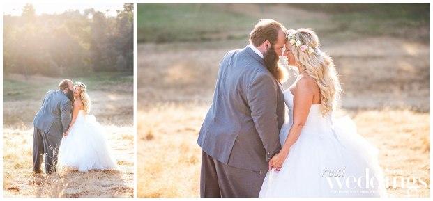 Carrie-Ayn-Photography-Sacramento-Real-Weddings-Magazine-Tami-Josh_0025