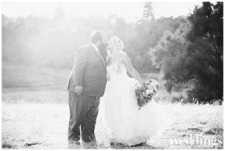 Carrie-Ayn-Photography-Sacramento-Real-Weddings-Magazine-Tami-Josh_0026