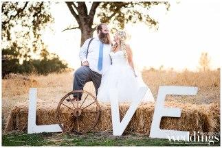 Carrie-Ayn-Photography-Sacramento-Real-Weddings-Magazine-Tami-Josh_0027