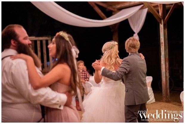 Carrie-Ayn-Photography-Sacramento-Real-Weddings-Magazine-Tami-Josh_0035