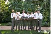 Chris-Morairty-Photography-Sacramento-Real-Weddings-Magazine-Sarah-Connor_0006