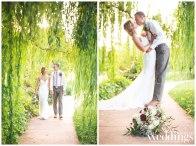 Chris-Morairty-Photography-Sacramento-Real-Weddings-Magazine-Sarah-Connor_0019