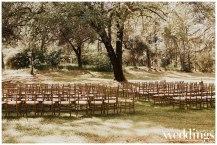 Cori-Ann-Photography-Sacramento-Real-Weddings-Magazine-Irene-Nolan_0003