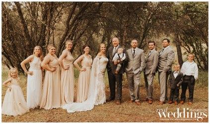 Cori-Ann-Photography-Sacramento-Real-Weddings-Magazine-Irene-Nolan_0007