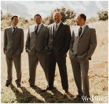 Cori-Ann-Photography-Sacramento-Real-Weddings-Magazine-Irene-Nolan_0009