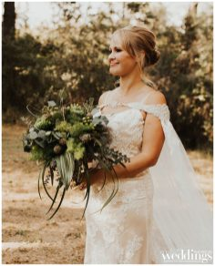 Cori-Ann-Photography-Sacramento-Real-Weddings-Magazine-Irene-Nolan_0012