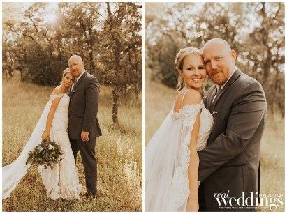 Cori-Ann-Photography-Sacramento-Real-Weddings-Magazine-Irene-Nolan_0013