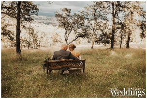 Cori-Ann-Photography-Sacramento-Real-Weddings-Magazine-Irene-Nolan_0015