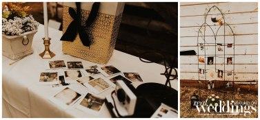 Cori-Ann-Photography-Sacramento-Real-Weddings-Magazine-Irene-Nolan_0019