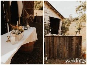 Cori-Ann-Photography-Sacramento-Real-Weddings-Magazine-Irene-Nolan_0022