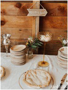 Cori-Ann-Photography-Sacramento-Real-Weddings-Magazine-Irene-Nolan_0031