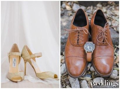 Darci-Terry-Photography-Sacramento-Real-Weddings-Magazine-April-Dexter_0001