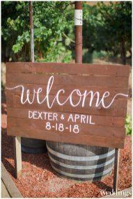 Darci-Terry-Photography-Sacramento-Real-Weddings-Magazine-April-Dexter_0008