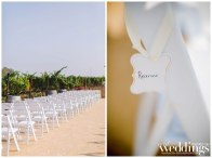 Darci-Terry-Photography-Sacramento-Real-Weddings-Magazine-April-Dexter_0009