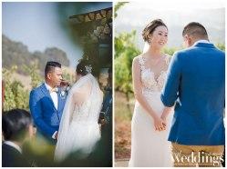 Darci-Terry-Photography-Sacramento-Real-Weddings-Magazine-April-Dexter_0013