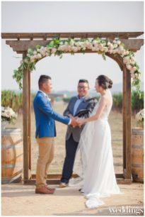 Darci-Terry-Photography-Sacramento-Real-Weddings-Magazine-April-Dexter_0014