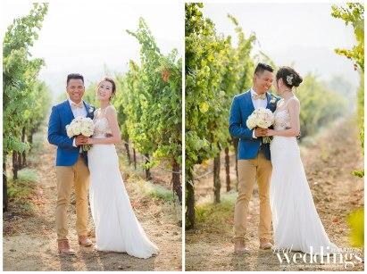 Darci-Terry-Photography-Sacramento-Real-Weddings-Magazine-April-Dexter_0017