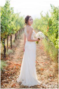 Darci-Terry-Photography-Sacramento-Real-Weddings-Magazine-April-Dexter_0018