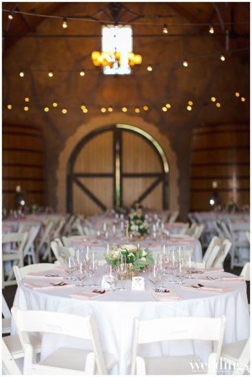 Darci-Terry-Photography-Sacramento-Real-Weddings-Magazine-April-Dexter_0024
