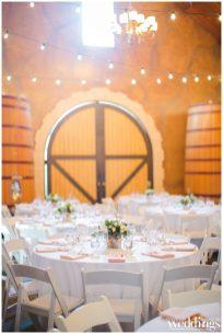 Darci-Terry-Photography-Sacramento-Real-Weddings-Magazine-April-Dexter_0027
