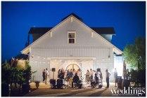 Darci-Terry-Photography-Sacramento-Real-Weddings-Magazine-April-Dexter_0031