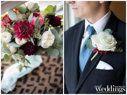 Erica-Baldwin-Photography-Sacramento-Real-Weddings-Magazine-Alexandra-Samuel_0004
