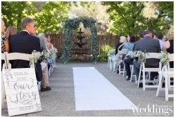 Erica-Baldwin-Photography-Sacramento-Real-Weddings-Magazine-Alexandra-Samuel_0006