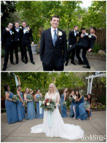 Erica-Baldwin-Photography-Sacramento-Real-Weddings-Magazine-Alexandra-Samuel_0011