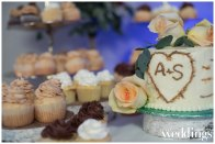 Erica-Baldwin-Photography-Sacramento-Real-Weddings-Magazine-Alexandra-Samuel_0026