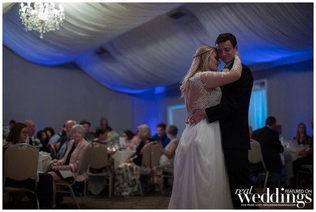 Erica-Baldwin-Photography-Sacramento-Real-Weddings-Magazine-Alexandra-Samuel_0027