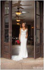 Farrell-Photography-Sacramento-Real-Weddings-Magazine-Gold-Country-Glam-Layout_0001