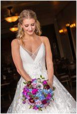 Farrell-Photography-Sacramento-Real-Weddings-Magazine-Gold-Country-Glam-Layout_0004